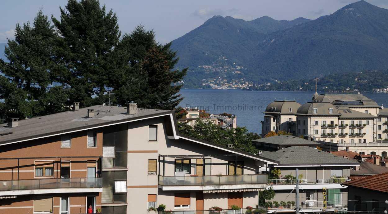 Appartamenti Con Terrazzo In Vendita A Genova